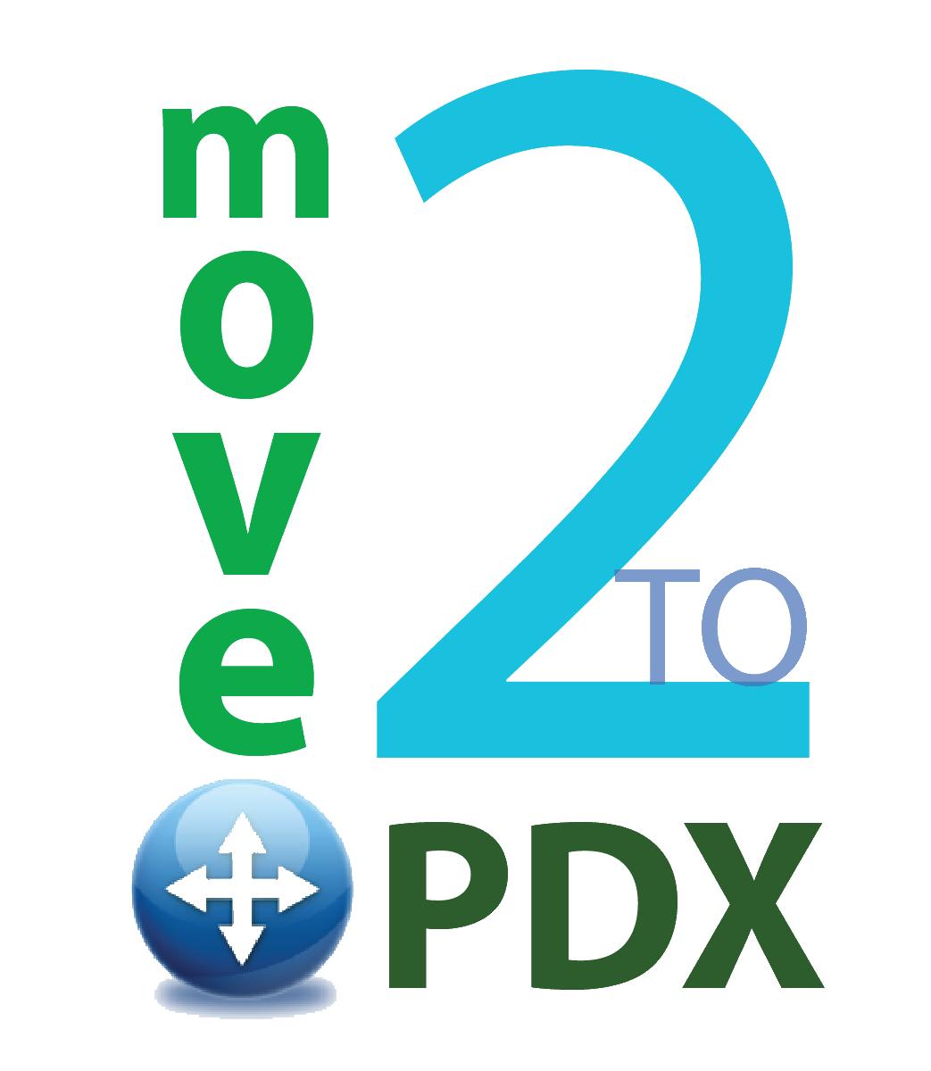 Move to portland kosher contact us biocorpaavc